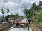 normalisasi-sungai-durian-banjarbaru.jpg