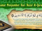 nuzulul-quran_20180530_095507.jpg