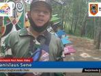 objek-wisata-alam-bukit-arta-aranio-kabupaten-banjar-kalsel-minggu-15112020-33.jpg
