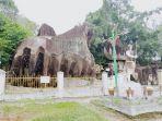 objek-wisata-bukit-batu-yang-ada-di-kabupaten-katin-alteng.jpg