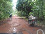 objek-wisata-di-taman-hutan-raya-tahura-sultan-adam_20180318_104819.jpg