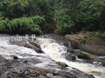 objek-wisata-lok-laga-haruyan-kabupaten-hulu-sungai-tengah-hst-kalsel.jpg