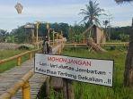 objek-wisata-racah-mampulang-desa-balida-kecamatan-paringin1.jpg