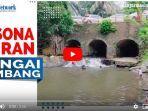 objek-wisata-sungai-kembang-arani-kabupaten-banjar.jpg