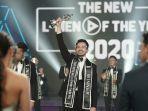 okky-alparessi-saat-di-grand-final-new-l-men-of-the-year-2020.jpg