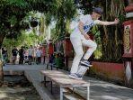 olahraga-skateboard-kini-mulai-dipopulerkan.jpg