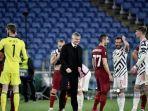 ole-gunnar-solskjaer-as-roma-vs-manchester-united-liga-eropa-europa-league.jpg