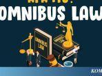 omnibus-law_77.jpg