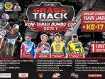 open-grasstrack-championship-koni-tanahbumbu-cup-series-1.jpg