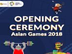 opening-ceremony-asian-games-2018_20180818_161709.jpg
