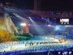 opening-ceremony-asian-games-2018_20180902_094252.jpg