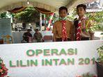 operasi-lilin_20161228_164859.jpg