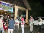 operasi-yustisi-di-wilayah-kecamatan-batulicin-kabupaten-tanbu-kalsel-sabtu-21082021.jpg