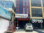 operational-branch-office-sriwijaya-banjarmasin-di-jalan-a-yani-km-5-tutup.jpg