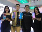 oppo-f11-pro-first-sale-event.jpg