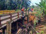 oprit-jembatan-longsor-menghubungjab-desa-halong-dan-desa-hayup-di-kecamatan-haruai-tabalong.jpg