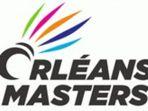 orleans-masters_20180329_112206.jpg