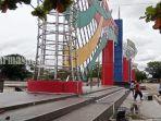 ornamen-menarik-di-tanjung-expo-center-kabupaten-tabalong-kalsel-07032021-12345.jpg