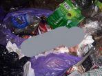 orok-bayi-dibuang-tempat-pembuangan-sampah-tps.jpg