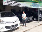 owner-cv-nabil-group-dan-nice-car-rental-jejen_20180624_153751.jpg
