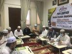 pada-hari-keempat-bulan-suci-program-ramadhan-b12222.jpg