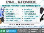 paj-service-banjarmasin-perbaiki-smartphone.jpg