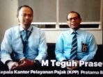 pajak_20170330_113012.jpg