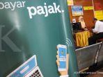 pajak_20170503_174726.jpg