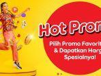 paket-internet-murah-dari-indosat-di-antaranya-program-hot-promo.jpg