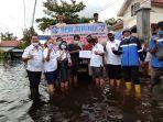 paket-sembako-untuk-masyarakat-terdampak-banjir-di-kalsel.jpg