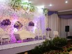 paket-wedding-di-hotel-rodhita-banjarmasin_20171004_165952.jpg
