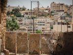 palestina_20170729_121353.jpg