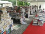 palnam-book-super-sale_20171129_182609.jpg
