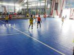 paman-birin-cup-2018_20180318_150326.jpg