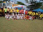 paman-birin-cup-diikuti-24-sekolah-sepakbola-seluruh-kalimantan-selatan.jpg