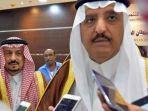 pangeran-ahmed-bin-abdulaziz-satu-dari-tiga-orang-pangeran-senior-arab-saudi-yang-ditangkap.jpg