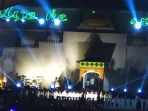 panggung-utama-pembukaan-mtq-xxx-nasional-provinsi-kalsel-jumat-3-november-2017-malam_20171103_211215.jpg