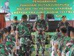 panglima-komando-daerah-militer-xiitanjungpura-mayor-jenderal-tni.jpg