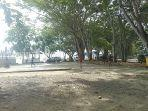 pantai-gedambaan-sarangtiung-di-kabupaten-kotabaru-provinsi-kalimantan-selatan.jpg