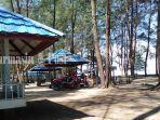 pantai-rindu-alam-di-pagatan-kabupaten-tanbu-kalsel-03052021.jpg