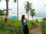 pantai-teluk-tamiang-dari-atas-bukit-di-desa-teluk-tamiang-kotabaru-kalsel-2605202126052021.jpg