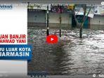 pantauan-banjir-di-jl-a-yani-bjm.jpg