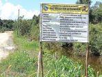 papan-proyek-pekerjaan-peningkatan-jalan-tanjung-seloka-berangas-kabupaten-kotabaru-20062021.jpg