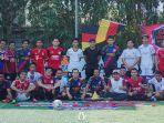 para-anggota-fc-bayern-fan-indonesia-fcbfi-regional-banjarmasin-kalsel.jpg
