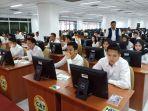 para-atlet-berprestasi-indonesia-mengikuti-tes-calon-pegawai-negeri-sipil.jpg