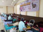 para-atlet-dan-masyarakat-umum-melakukan-donor-darah-aula-akbid-abdi-persada-banjarmasin.jpg