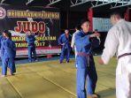 para-atlet-judo-banjarmasin-tengah-menunjukkan-kebolehan.jpg