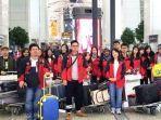para-calon-mahasiswa-indonesia-yang-akan-berkuliah.jpg