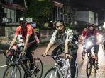 para-goweser-banjarmasin-night-ride-setiap-akhir-bulan-dengan-bermacam-macam-jenis-sepeda.jpg