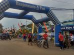 para-goweser-siap-di-gerbang-start-air-force-fun-bike_20180407_073225.jpg